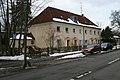 Berlin-Heiligensee Ruppiner Chaussee 213-215B LDL 09012309.JPG