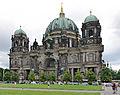 Berlin - Berliner Dom3.jpg