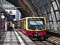 Berlin Hbf - S-Bahn - geo.hlipp.de - 26569.jpg