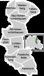 Berlin Lichtenberg.png