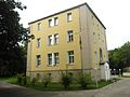 Berlin Niederschönhausen Grabbeallee 43 (09030234).JPG
