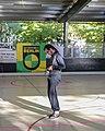 Berlin Rollt, Berlin (IF4A0037).jpg
