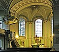 Berlin Sophienkirche Chor1.jpg