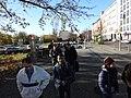 Berlin Tour - Monday - WikidataCon 2017 (2).jpg