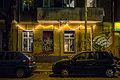 Berlin at Night (15139026433).jpg