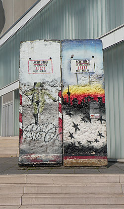 Berlin wall two pieces.jpg