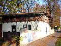Berliner Straße 104 1.jpg