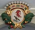 Bern - Wappen der Gesellschaft zu Distelzwang.jpg