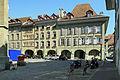 Bern Diesbachhaus-2.jpg