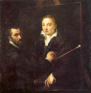 Campi, Bernardino (1522-1591)