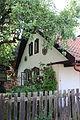 Bernartice (okres Benešov), dům číslo 6 (4).jpg
