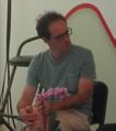 Bernat Puigtobella (2017 Catalan Book Week).png