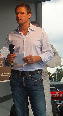 Bernd Mayl 228 Nder Wikipedia