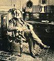 Bernhard Maximilian Lersch.jpg