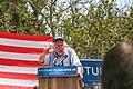 Bernie Sanders in East Los Angeles (27177766266).jpg