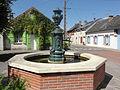 Berrieux (Aisne) fontaine.JPG