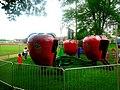 Berry Go Round - panoramio (1).jpg