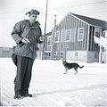 Bert at trailer park 02.jpg