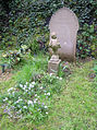 Beryl Bainbridge Grave.jpg