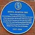 Beryl Burton OBE.jpg