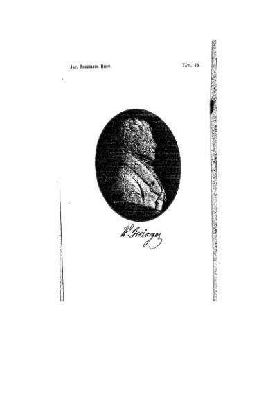 File:Berzelius Bref 8.djvu
