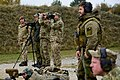 Best Sniper Squad Competition Day 2 161024-A-UK263-137.jpg
