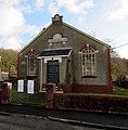 Bethel Chapel, School Road, Crynant (geograph 6362371).jpg