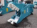 Betoncrusher 370.JPG