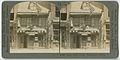 Betsy Ross House, Philadelphia, Penna (9299251873).jpg