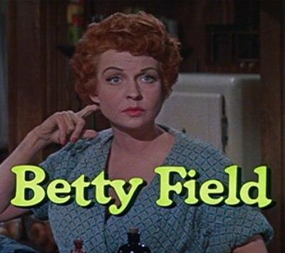 Betty Field in Bus Stop trailer cropped