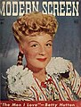 Betty Hutton - Modern Screen, January 1944.jpg