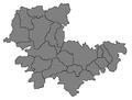 Bezirk Tulln.PNG