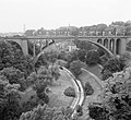 Bezoek Koninklijk Paar aan Luxemburg franje, Bestanddeelnr 904-6379.jpg
