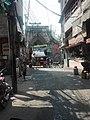 Bhaati Gate.jpg