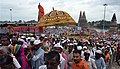 Bhakti tradition of the Mahrashtra state in India.jpg