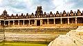Bhoganandishwara temple, Nandi hills 128.jpg