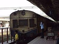 Forex bhopal