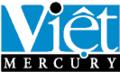 Biểu trưng Việt Mercury.png