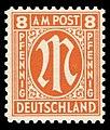 Bi Zone 1945 5 US M-Serie.jpg