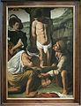 Biagio Manzoni, Martirio di San Sebastiano.jpg