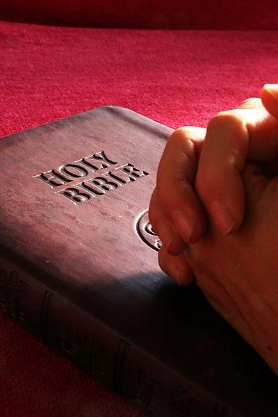 File:Bible-706641.jpg