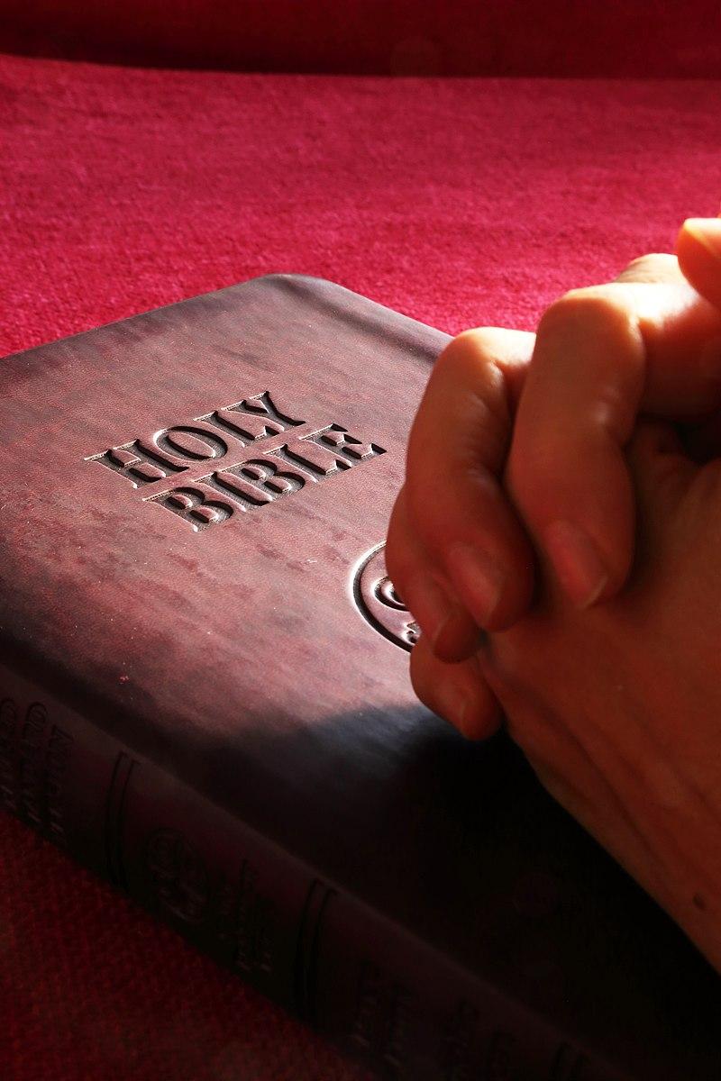Bible-706641.jpg