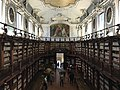 BibliotecaClassense05.jpg