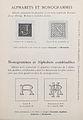 Bibliothèque DMC - 08 - Alphabets et Monogrammes.jpg