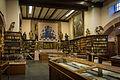 Bibliothèque humaniste de Sélestat 21 janvier 2014-87.jpg