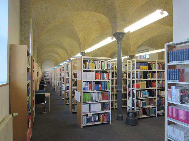 File:Bibliothek fh brandenburg.jpg