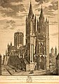 Bichue Robert - Cathédrale de Coutances.jpg
