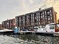 Bickerswerf, Haarlemmerbuurt, Amsterdam, Noord-Holland, Nederland (48719615233).jpg