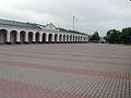 Biełyja Ławki 2949.jpg