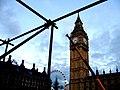 Big Ben (4887921737).jpg